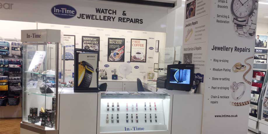 in-time-watch-services