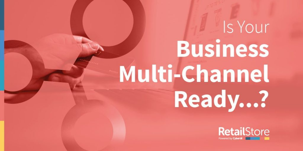 Multi-Channel: Branching out in 2018