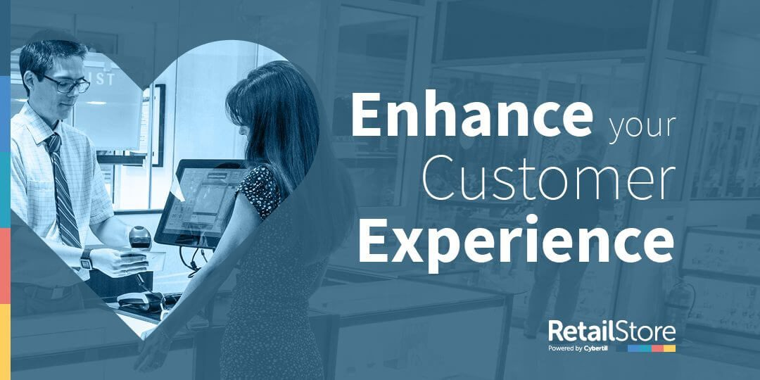 How Can You Enhance Customer Experiences?