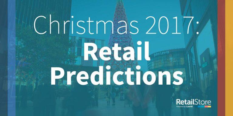 Xmas Predictions