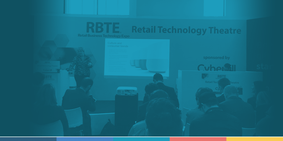 Trends in Digital and In-store from the US to the UK