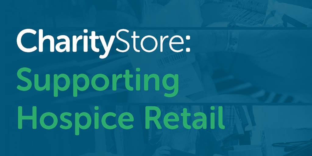 epos and retail management for hospice retail