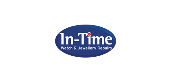 In-Time Watch Services