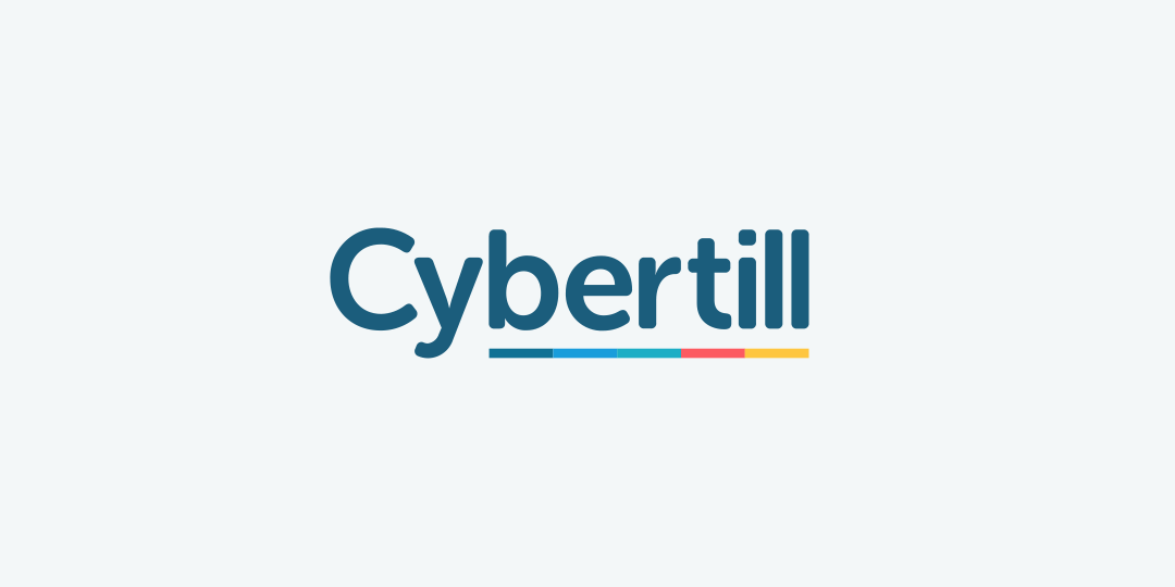 Cybertill wins most Supportive Supplier to Charity Retail Sector