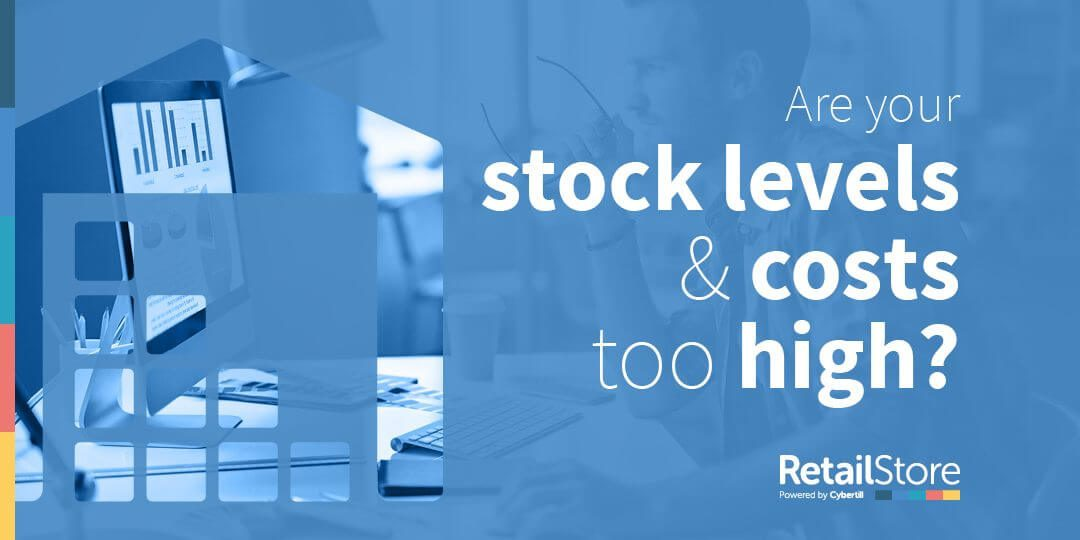 Stock Management & Inventory: 5 Key Questions
