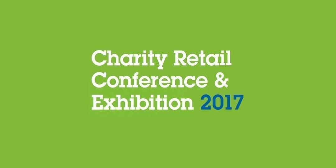 CRA 2017 Event