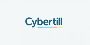 Cybertill temp thumbnail