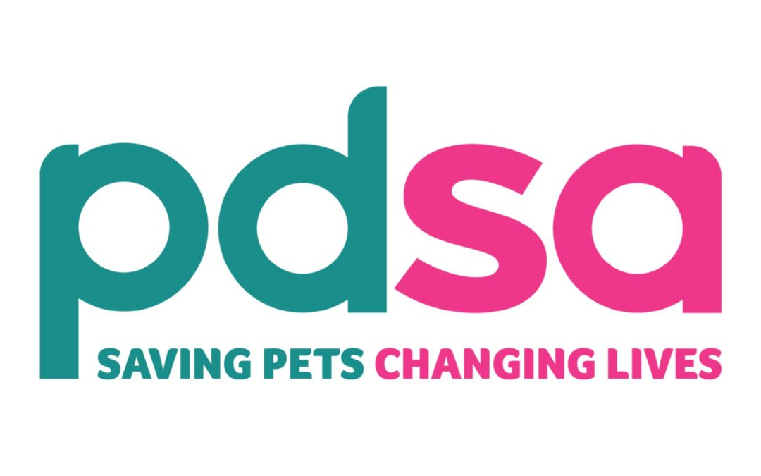 PDSA using cloud technology to drive innovation