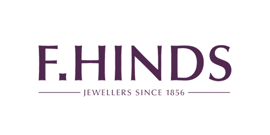 f.hinds click and collect click and reserve