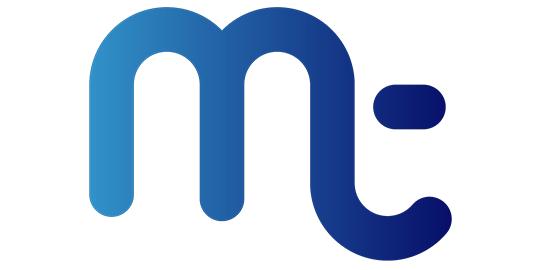Case Study: Manx Telecom