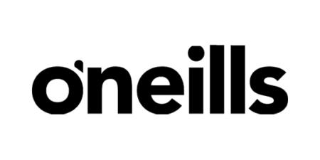 oneills 2018 logo