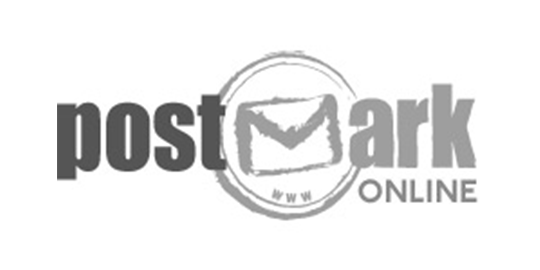 EPoS success for Postmark card and gift retailer