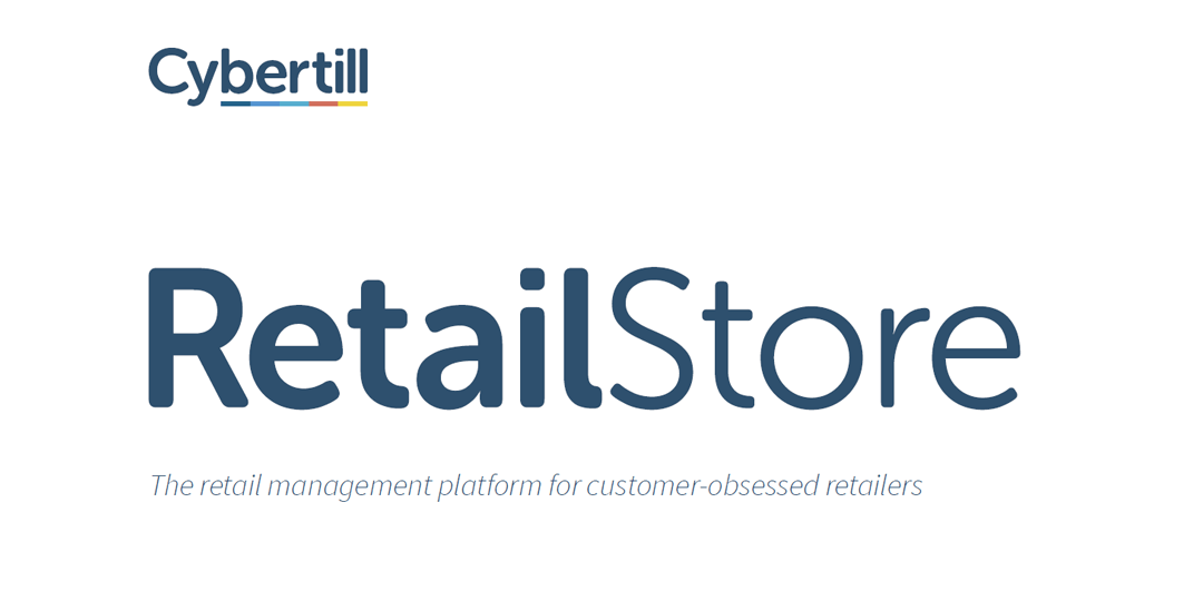 retailstore download