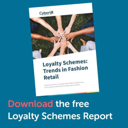 download-loyalty-report
