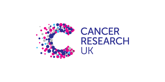 cybertill customer cancer research uk charity retailer