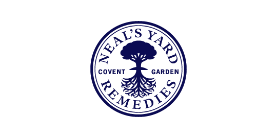 cybertill customer neals yard remedies health and beauty retailer