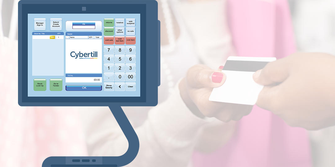 mPOS: the next big thing in charity retail?