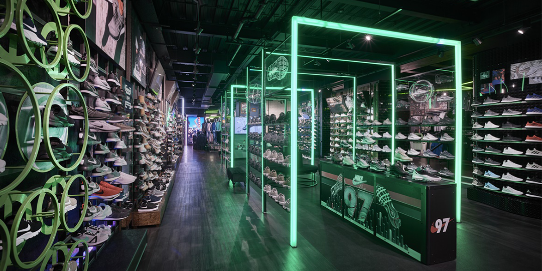 The importance of retail data to drive decisions