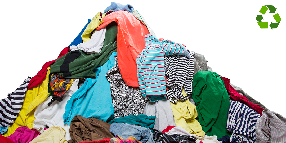 A retailer's plight of sustainable fashion