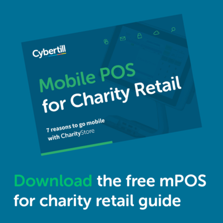 download-charity-mpos