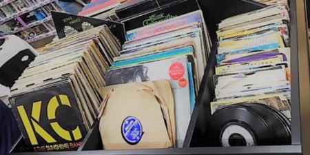 records-make-charity-shop-a-destination