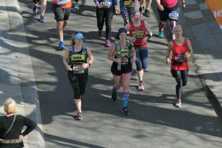 karen-marathon