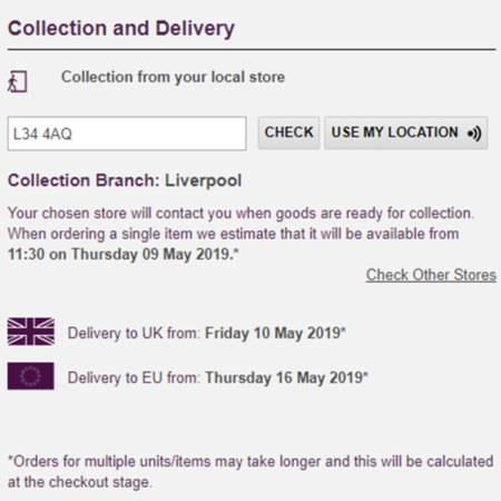 fhinds-click-and-collect