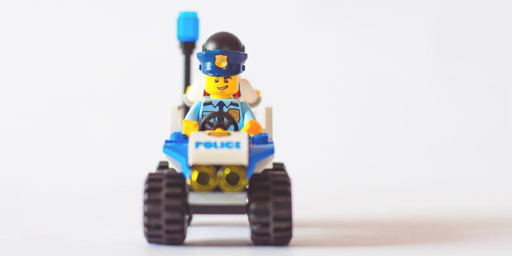lego-police