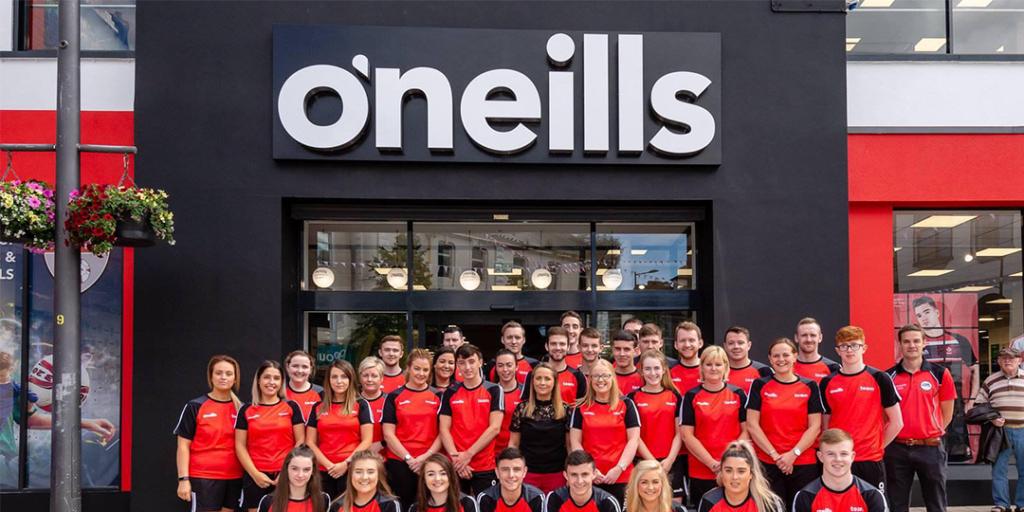 O'Neills blog image