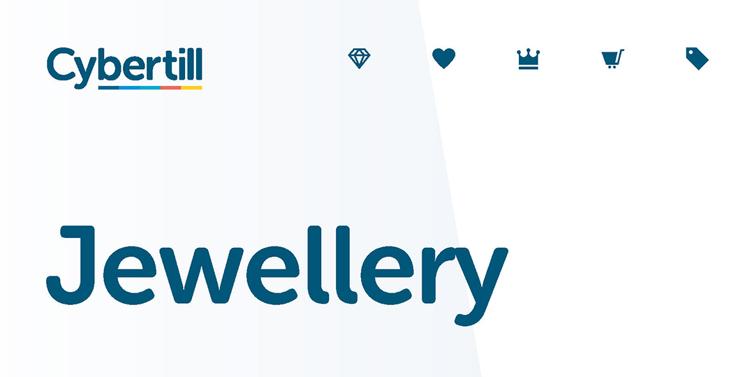 Jewellery Brochure