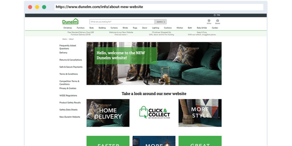 new-website-dunelm-blog-image