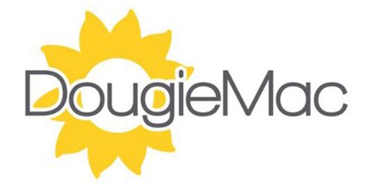 dougie-mac-logo