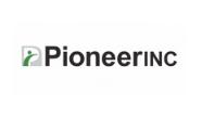 pioneerinc