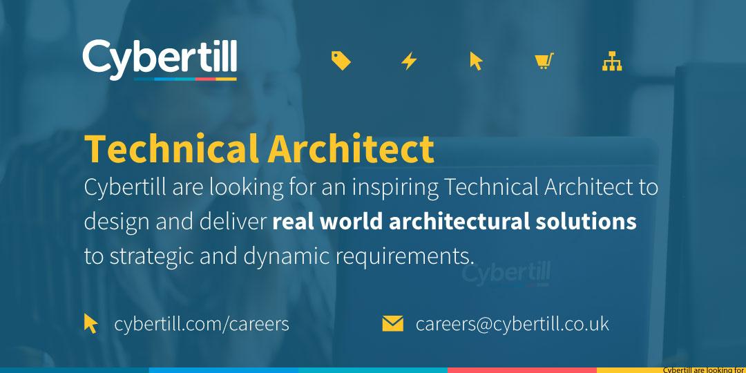 Technical-Architect