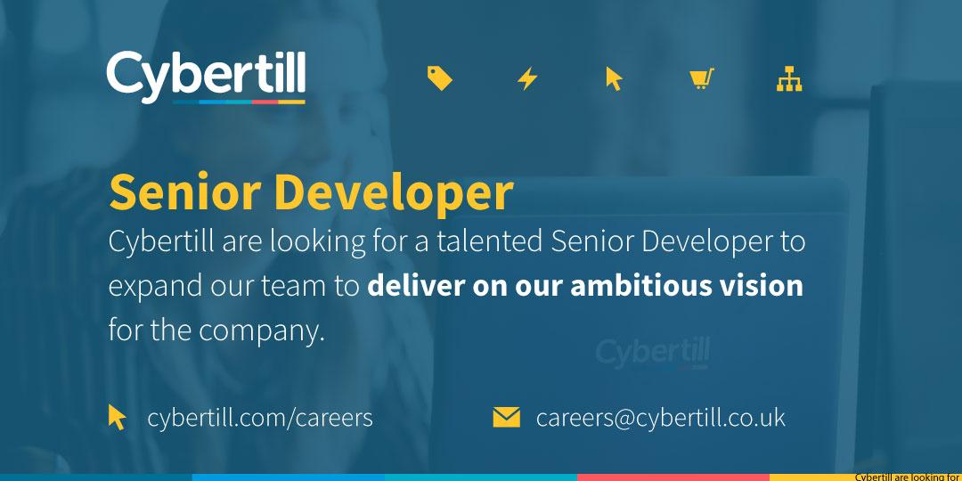 senior-developer