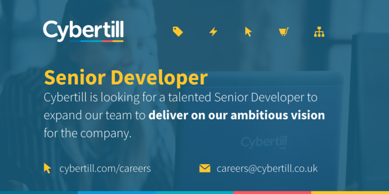 senior-developer